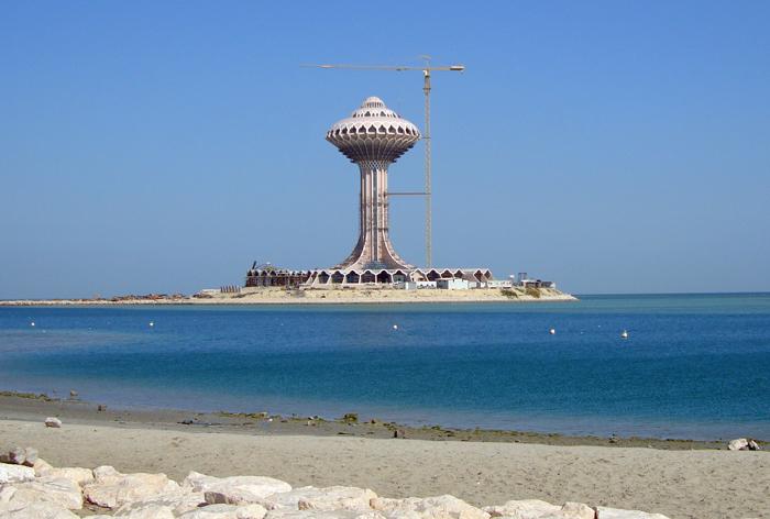 al-khobar6.jpg
