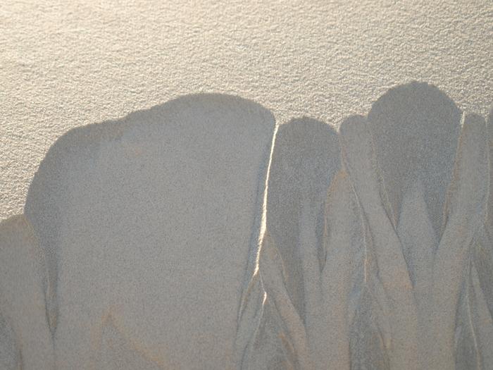 desert13.jpg