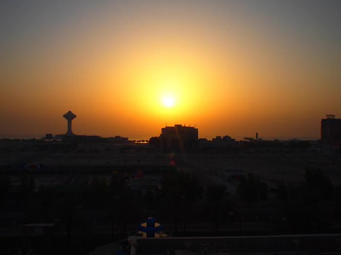al-khobar34.jpg