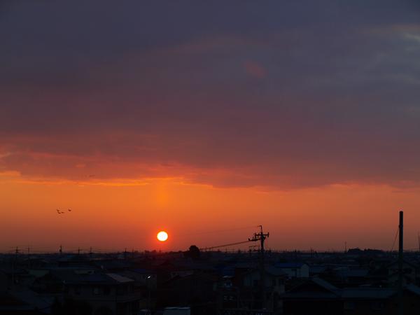 yokkaichi1.jpg